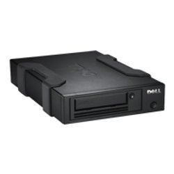 Supporto storage Dell - Lto5-140 6gb sas drive - kit