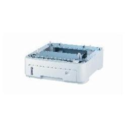 Cassetto carta Oki - Cassetto e vassoio supporti - 530 pagine 44016213