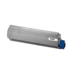 Toner Oki - 44059165