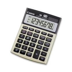 Calcolatrice Canon - Ls-80teg