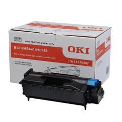Tamburo Oki - DRUM UNIT X B401/MB441/MB451 25K