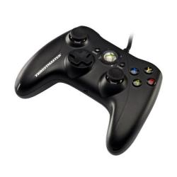 Image of Gamepad GPX PC/Xbox 360