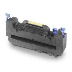 Unità fusore Oki - GRUPPO FUSORE X C822 100K