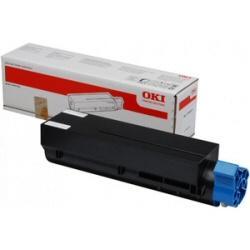 Toner Oki - TONER NERO PER B431/MB491 12K