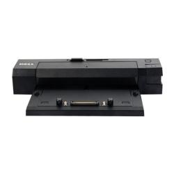 Docking station Dell Technologies - Dell e-port ii advanced - duplicatore di porte 452-11417