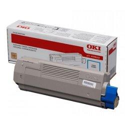 Toner Oki - 45396203