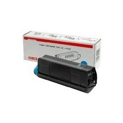 Toner Oki - 45396303