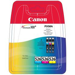 Cartuccia Canon - Cli-526