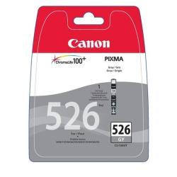 Serbatoio Canon - Cli-526gy - grigio - originale - serbatoio inchiostro 4544b006