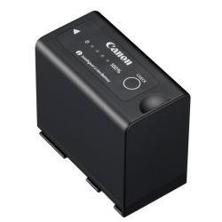 Batteria Canon - Bp-975 batteria - li-ion 4588b002
