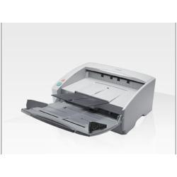 Scanner Canon - Imageformula dr-6030c - scanner documenti - desktop - usb 2.0, scsi 4624b003