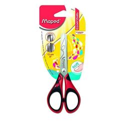 Forbice Maped - Essentials forbici 464412