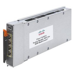 Switch Lenovo - Cisco catalyst switch module 3