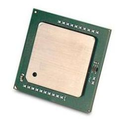 Processore Lenovo - 46m1084