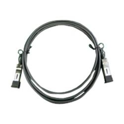 Cavo rete, MP3 e fotocamere Dell - 5m sfp  direct attach twinaxial cab