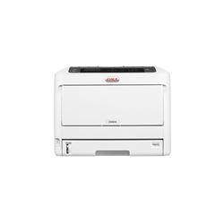 Stampante laser Oki - C824n - stampante - colore - led 47074204