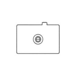 Schermo messa fuoco Canon - Ec-b - schermo messa a fuoco 4721a001