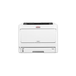 Stampante laser Oki - C824dn - stampante - colore - led 47228002