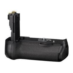 Impugnatura con batterie Canon - Bg-e9 - impugnatura portabatteria 4740b001