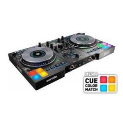 Prodotto DJ DjControl Jogvision