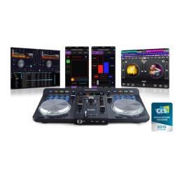 Prodotto DJ DJ Universal