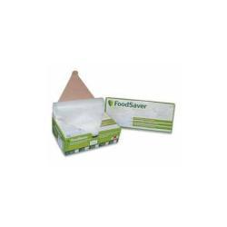 Sacchetti per sottovuoto Macom - Fsb4801 - sacchetto 4801-bags