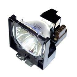 Lampada Canon - Lampada proiettore 4824b001