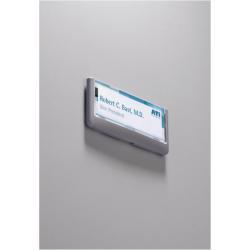 Targa Durable - Click sign porta nome 4860-37