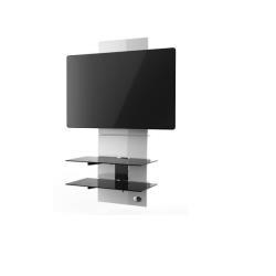 Meliconi Ghost Design 2000 Supporto Per Tv Lcd Al Plasma.Staffe E Supporti Meliconi In Offerta Acquista Su Monclick
