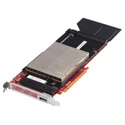 Scheda video Dell - Amd firepro s7000 server graphics p