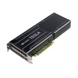 Scheda video Dell - Nvidia tesla k10 gpu accelerator pc