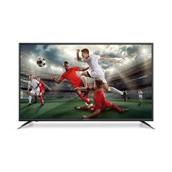 TV LED Strong - 49fx4003
