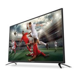 TV LED Strong - 49FX4003 Full HD
