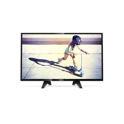 TV LED Philips - 49PFT4132/12 Full HD