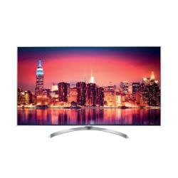 TV LED LG - Smart 49SJ810V SUHD 4K
