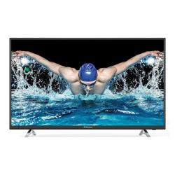 "TV LED Strong - SRT 49UA6203 49 "" Ultra HD 4K Smart Flat HDR"