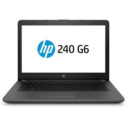 Image of Notebook 240 g6