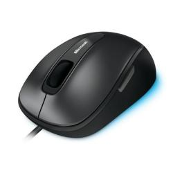 Mouse Microsoft - Comfort mouse 4500
