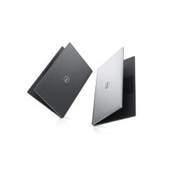 "Workstation Dell - Precision mobile workstation 5530 - 15.6"" - core i7 8850h - 16 gb ram 4jpng"