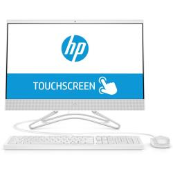 "PC All-In-One HP - 24-f0000nl - all-in-one - a9 9425 3.1 ghz - 8 gb - 1 tb - led 23.8"" 4ju74ea#abz"