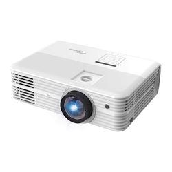 Videoproiettore Optoma - 4k550st