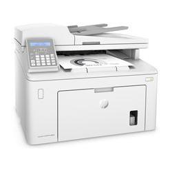 Multifunzione laser HP - Laserjet pro mfp m148fdw - stampante multifunzione - b/n 4pa42a#b19