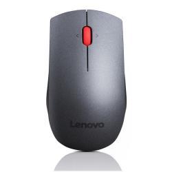 Mouse Lenovo - 4x30h56887