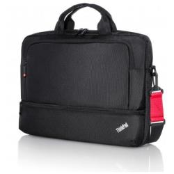 Borsa Thinkpad essential topload case borsa trasporto notebook 4x40e77328