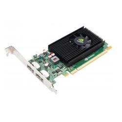 Scheda video Lenovo - Nvidia quadro k620