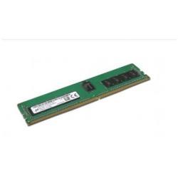Memoria RAM Lenovo - 4x70m09261