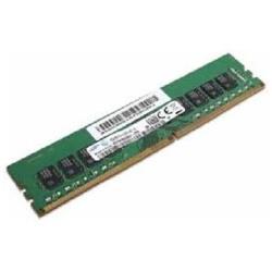 Memoria RAM Lenovo - 4x70m60572