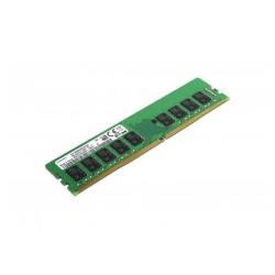 Memoria RAM Lenovo - 4x70p26062
