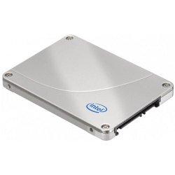 SSD Lenovo - Thinkserver 2.5  400gb enterpr