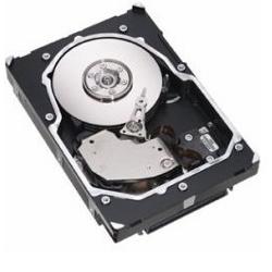 "Disque dur interne Lenovo Enterprise - Disque dur - 1 To - interne - 3.5"" - SATA 6Gb/s - 7200 tours/min - pour ThinkServer RS140 70F2 (3.5""), 70F3 (3.5""), 70F8 (3.5""), 70F9 (3.5"")"